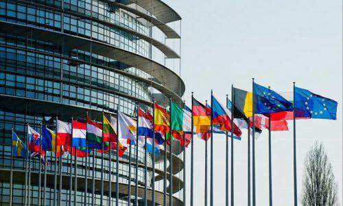 Parlamento_europeu