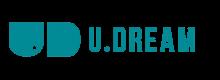 UDREAM-removebg-preview